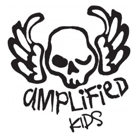 Amplified Kids