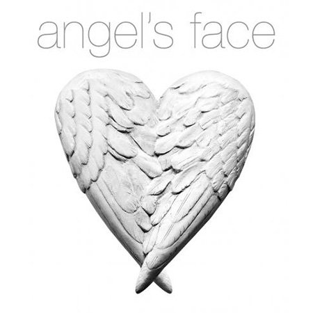 Angels Face