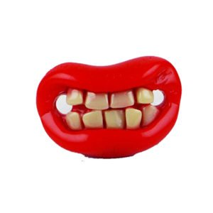 Billy Bob Chomp Novelty Dummy