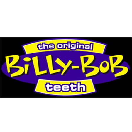 Billy Bob Dummies
