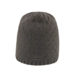 Kangol Kids Grey Knit Pull On Hat