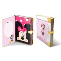 Minnie-Mouse-Playama-Disney-book-baby-pyjama-meisjes