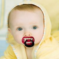 billyboblildevilvampirepacifier