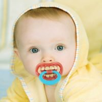 billybobthumbsuckerpacifier